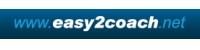 Easy2coach.net Gutscheine