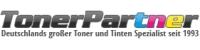 TonerPartner24 Gutscheine