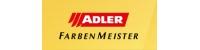 ADLER Farbenmeister Gutscheine