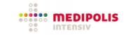 Medipolis-Intensivshop Gutscheine