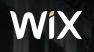 Wix DE Gutscheine