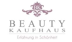 Beauty Kaufhaus Gutscheine