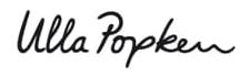 Ulla Popken.ch Gutscheine