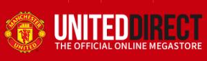 Manchester United Gutscheine