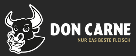 Doncarne Gutscheine