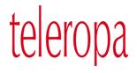 teleropa Gutscheine