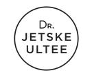 Uncover Skincare Gutscheine