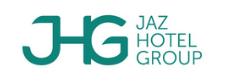 Jaz Hotels Gutscheine