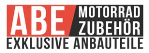 ABE Motorradzubehör Gutscheine