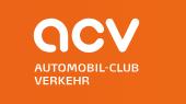 Acv.de Gutscheine