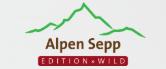 Alpen Wild Gutscheine