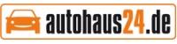Autohaus24 Gutscheine
