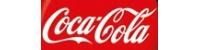 Coca Cola Gutscheine
