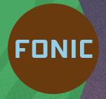 FONIC Gutscheine