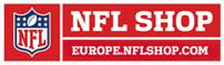 NFL Gutscheine