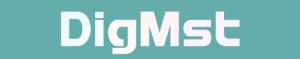 DigMst Gutscheine