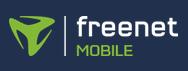Freenetmobile Gutscheine