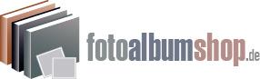 Fotoalbumshop Gutscheine