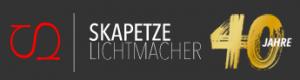 Skapetze Gutscheine