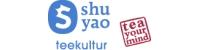 Shuyao Gutscheine