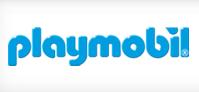 playmobil.ch Gutscheine