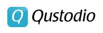 Qustodio Gutscheine
