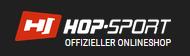 Hop-Sport Gutscheine