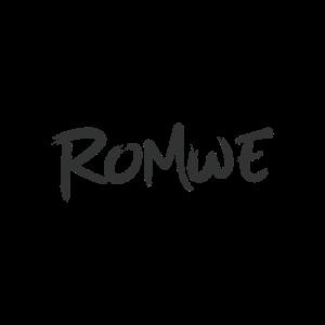 ROMWE Gutscheine