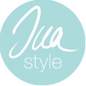 Ina Style Gutscheine