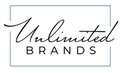 Unlimited Brands Gutscheine