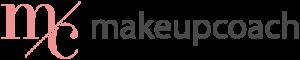 Makeupcoach Gutscheine