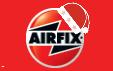 Airfix Gutscheine