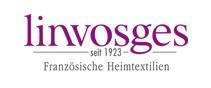 Linvosges Gutscheine
