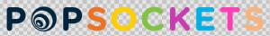 PopSockets Gutscheine