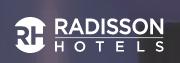 Radisson Blu Gutscheine