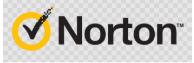 Norton DE Gutscheine