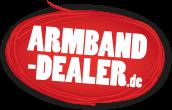 Armband-Dealer.de Gutscheine