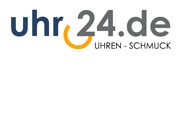 uhr24.de Gutscheine
