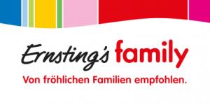 Ernstings Family Gutscheine
