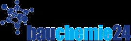 Bauchemie24 Gutscheine