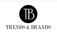 Trends & Brands Gutscheine