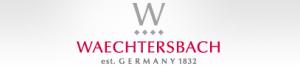 Waechtersbach Keramik Gutscheine