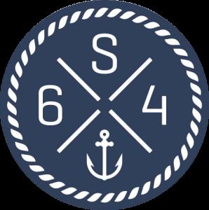 seaside64.de Gutscheine