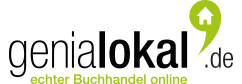genialokal.de Gutscheine
