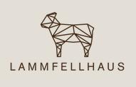 Lammfellhaus Gutscheine