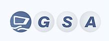 GSA Gutscheine