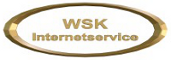 WSK Internetservice Gutscheine