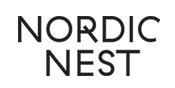 Nordic Nest Gutscheine