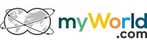 myWorld.com Gutscheine