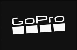 GoPro Gutscheine